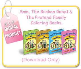 coloring books for download