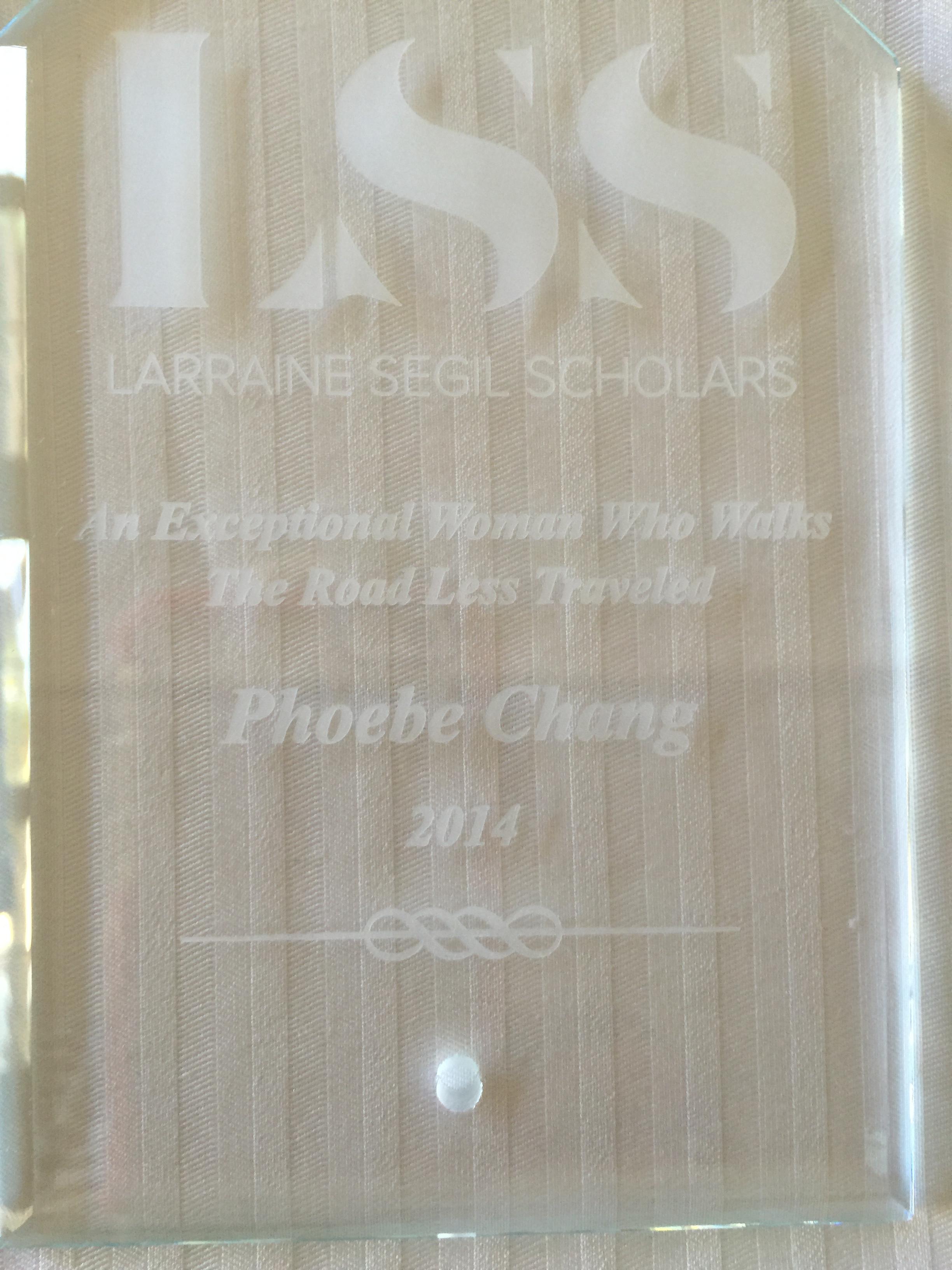 acrylic-lss-award-example-phoebe-chang
