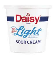 daisy-light-sour-cream