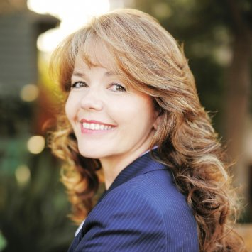 Pamela Irwin