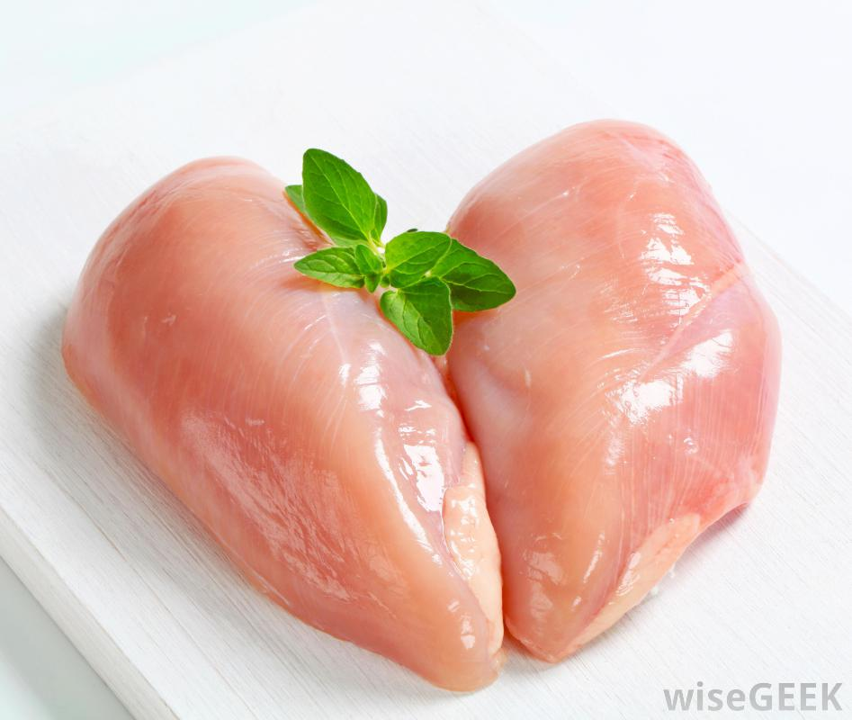 chicken-breasts