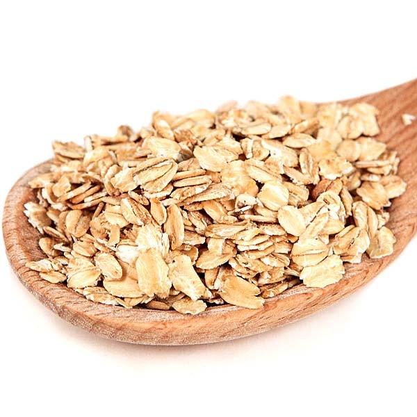 regular-rolled-oats-bag-honeyville-33new