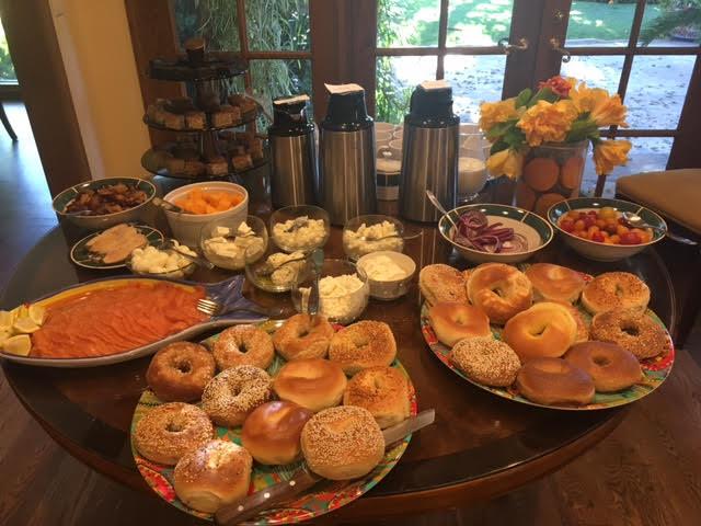 c200-la-scholars-and-israel-scholar-sarai-duek-on-her-way-to-london-oct-23-2016-salmon-cheese-fruit