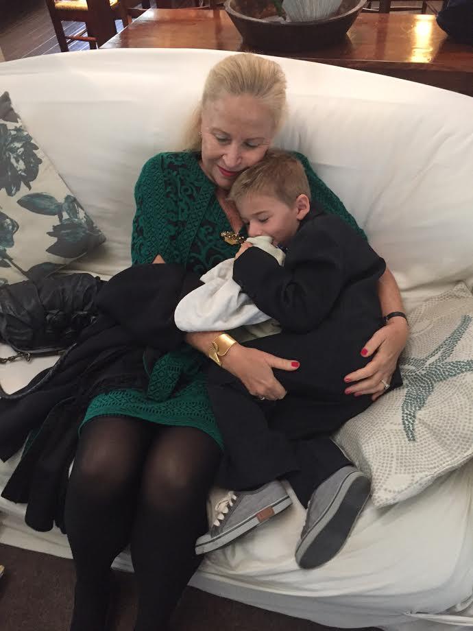grandma-loving-gabriel-big-boy-in-a-suit-but-still-willing-to-cuddle-yom-kippur-2016