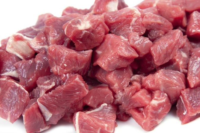 lamb-pieces-for-curry