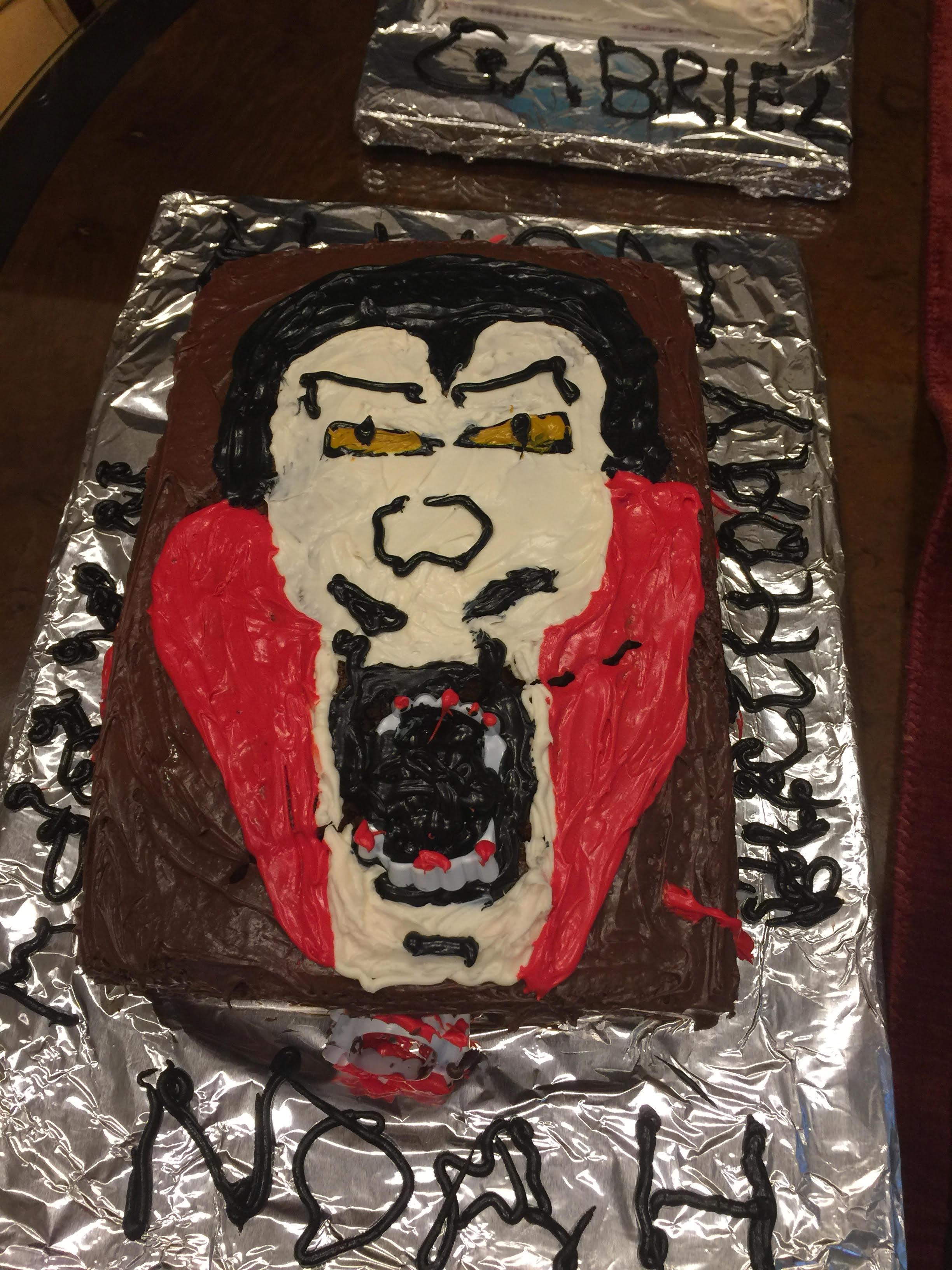 noahs-vampire-cake-2016