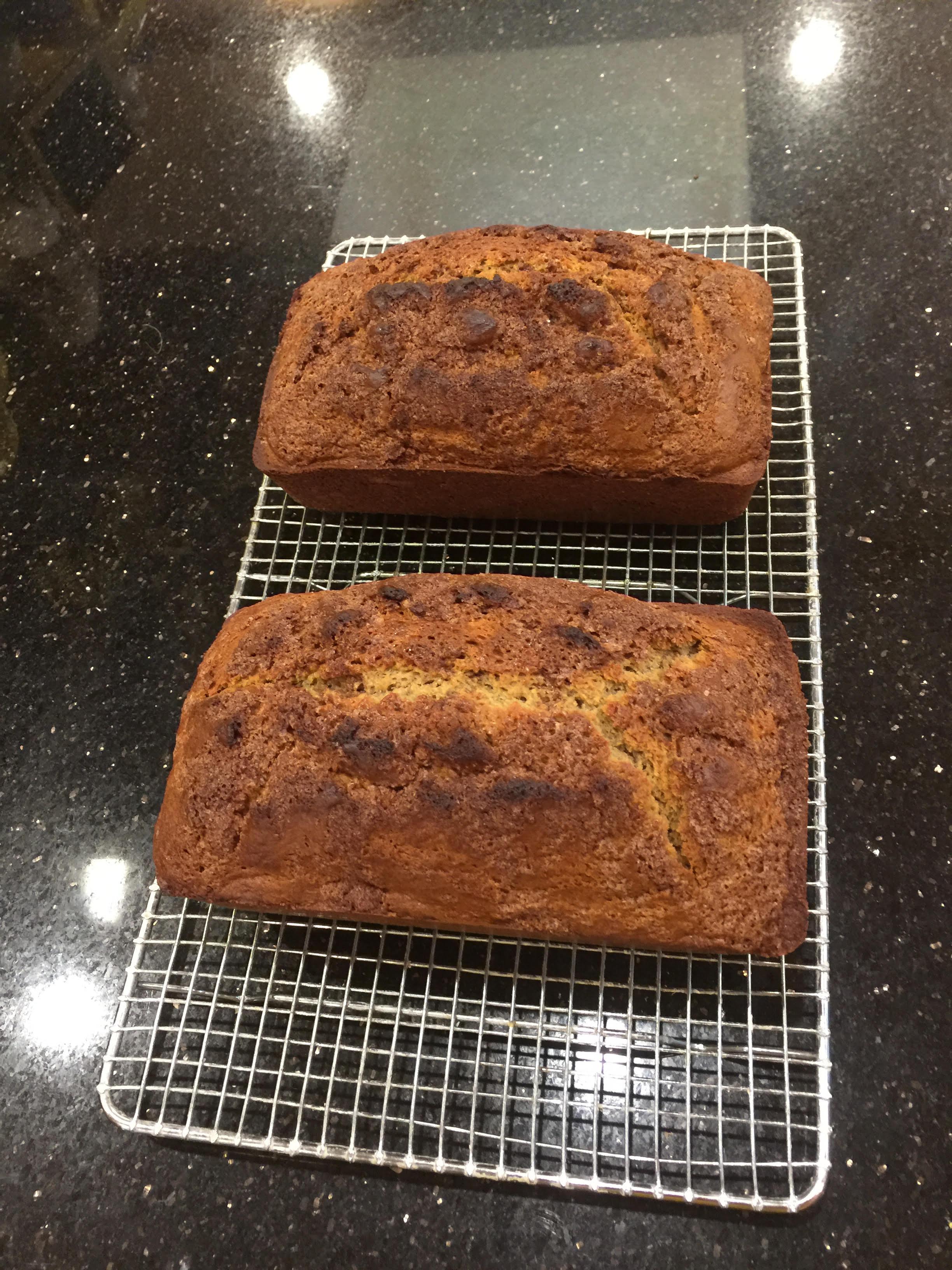 cinnamon-bread-2-loaves