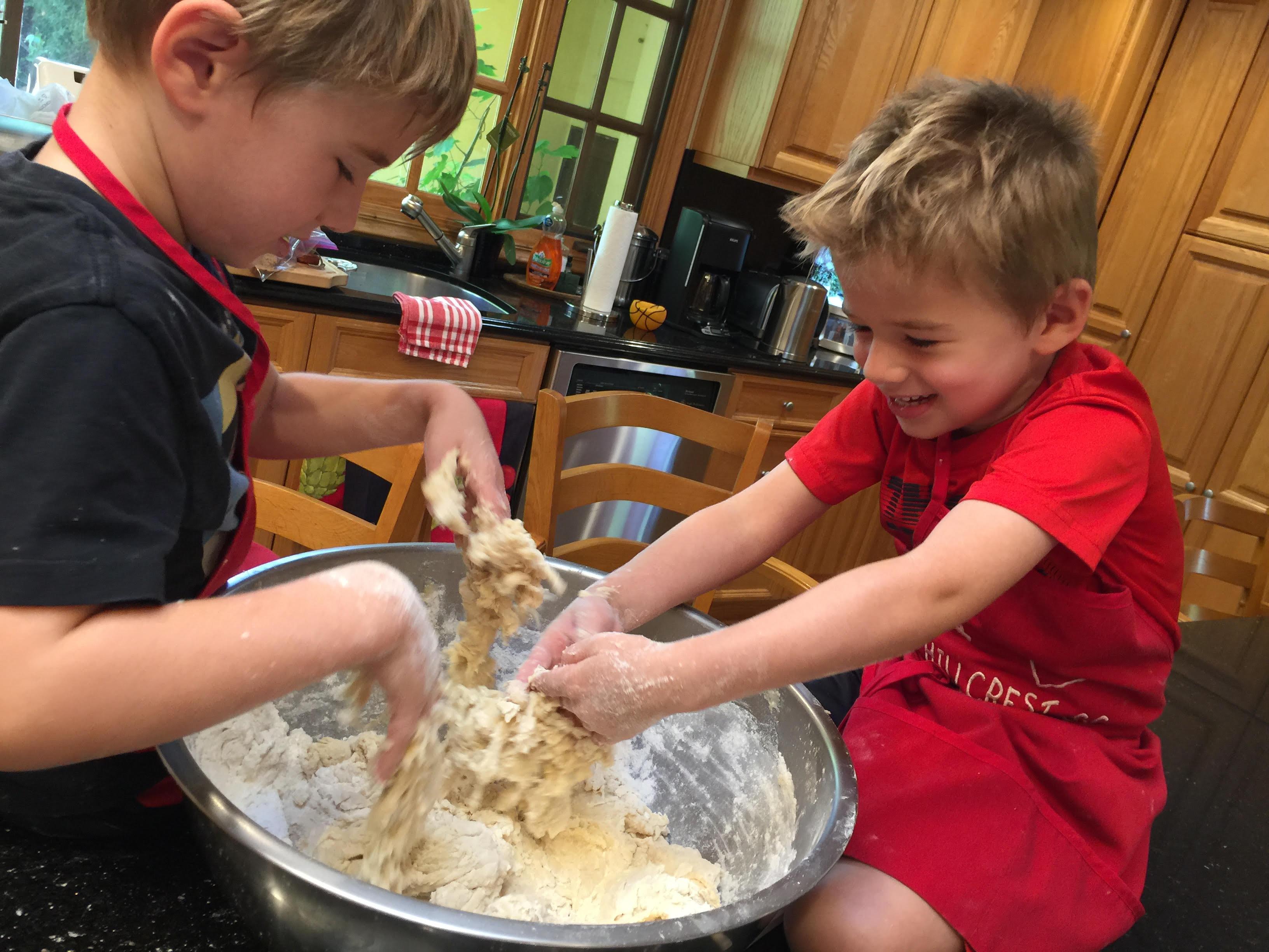 noah-and-gabe-closeup-with-sticky-flour-dough-for-hallah-nov-11-2016